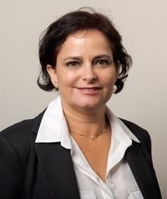 Ms. Galit Even Zur