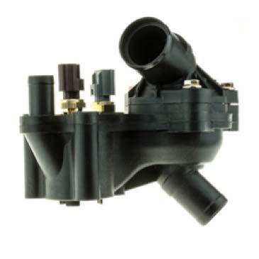Thermostat Housing Gasket MG60 Motorad